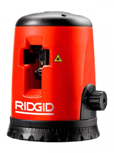 Лазерный уровень Ridgid micro cl-100