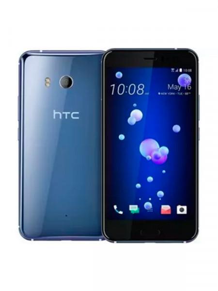 Мобильный телефон Htc u11 4/64gb