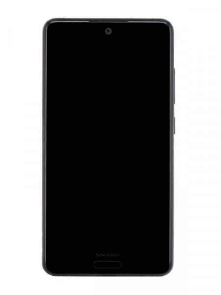 Мобільний телефон Sharp fs8018