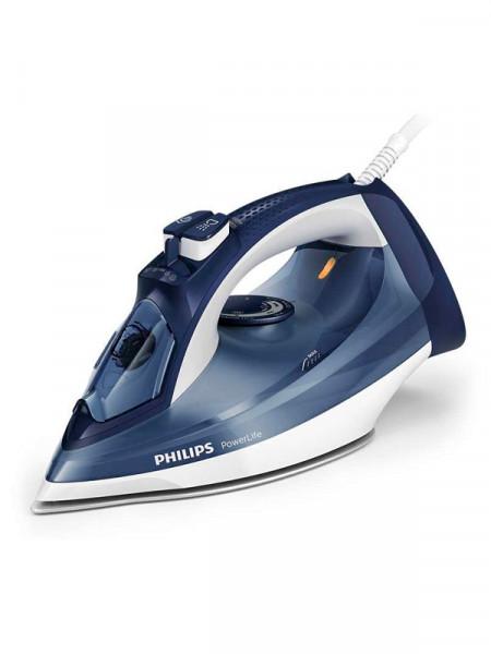 Утюг Philips gc2996