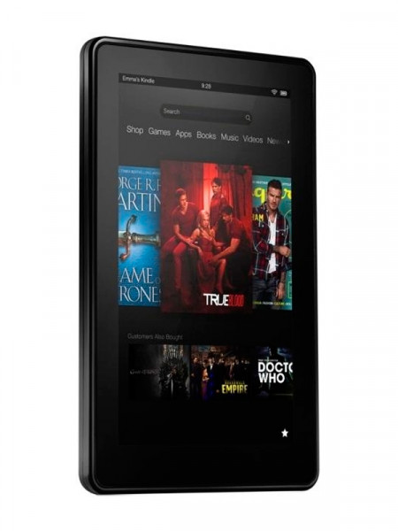 Планшет Amazon kindle fire 2 8gb