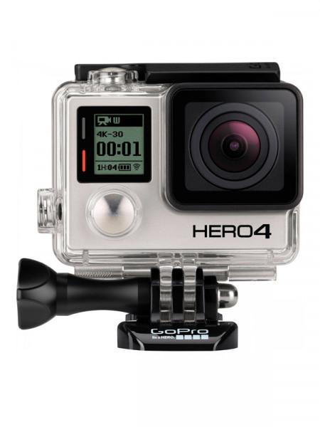 Gopro hero 4 chdhx-401-eu / chdhmx-401-fr