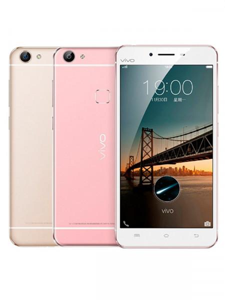 Мобільний телефон Vivo x6a 4/32gb