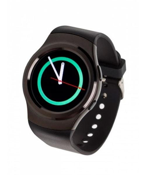 Часы Garrett smartwatch gt14