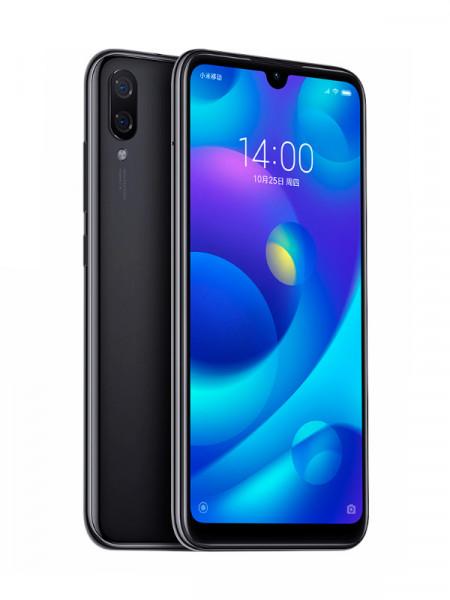 Мобільний телефон Xiaomi mi play 4/64gb
