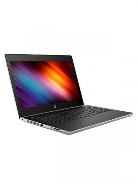 "Ноутбук экран 14"" Hp core i5 8265uc 1,6ghz/ ram8gb/ ssd256gb/ uhd620/1920 x1080"