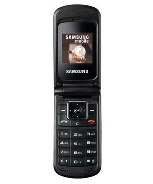 Мобільний телефон Samsung b300