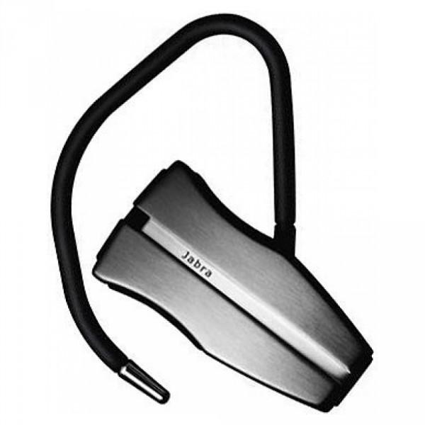 Bluetooth-гарнитура Jabra jx 10