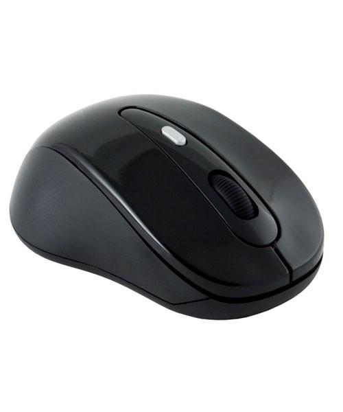 """Безпровідна мишка """"объект Не Найден"""" (30:bd34005056Ad35E811E6047Daa5389Ed) другое"""