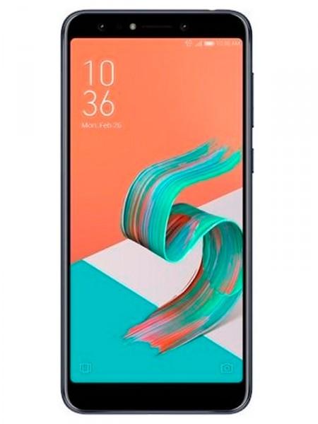 Мобільний телефон Asus zenfone 5 lite zc600kl 4/64gb