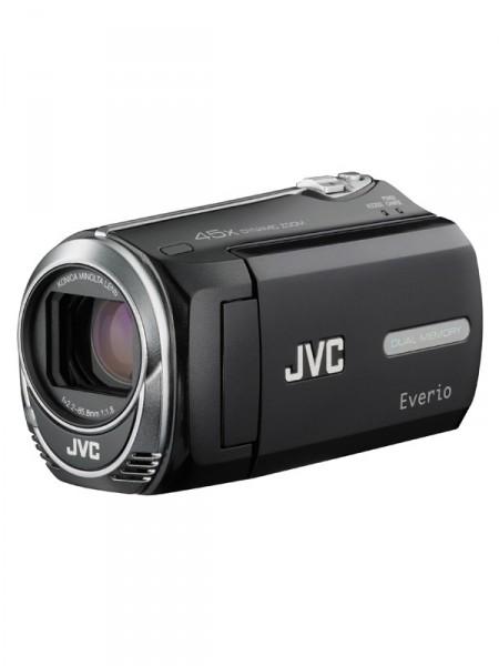 Видеокамера цифровая Jvc gz-ms230
