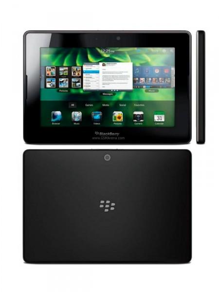 Планшет Blackberry play book 16gb