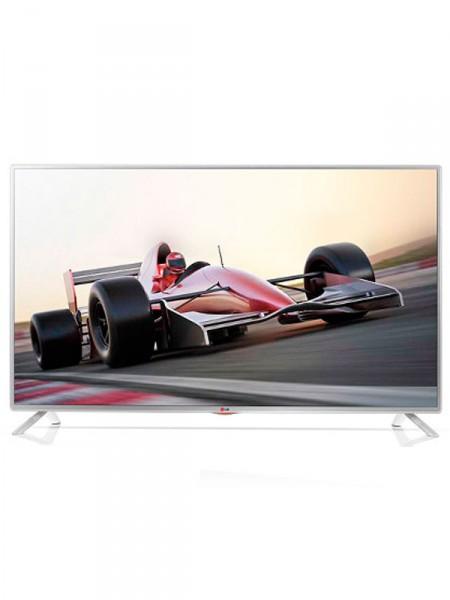 "Телевизор LCD 32"" Lg 32lb570v"
