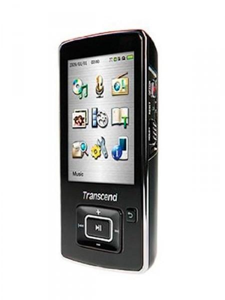 MP3 плеєр Transcend mp870 8gb