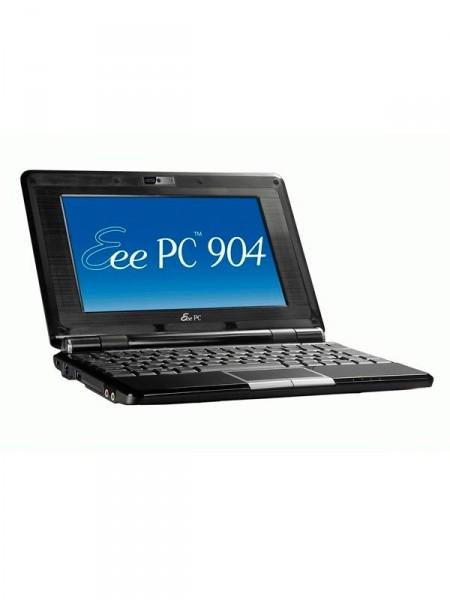 "Ноутбук екран 8,9"" Asus atom z520 1,33ghz/ ram1024mb/ ssd32gb"