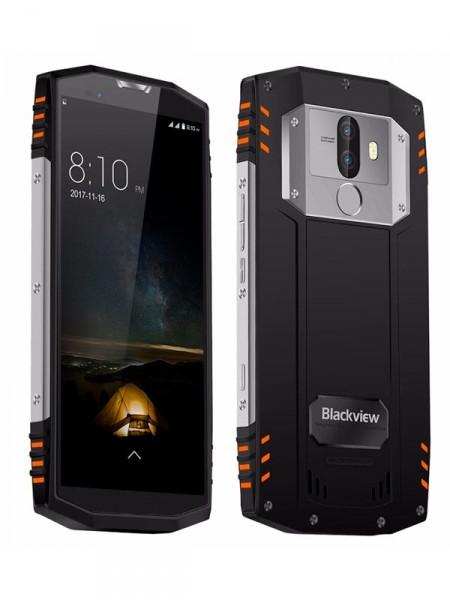 Мобільний телефон Blackview bv9000 pro 6/128gb