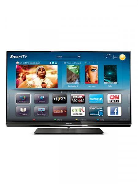 "Телевизор LCD 42"" Philips 42pfl6067t/12"