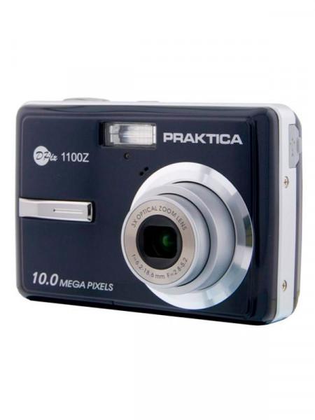 Фотоаппарат цифровой Praktica 1100z