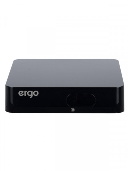 Ресиверы ТВ Ergo dvb-t2 302