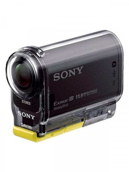 Видеокамера цифровая Sony hdr-as20b