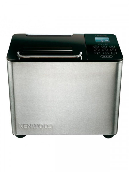 Хлебопечка Kenwood bm 450