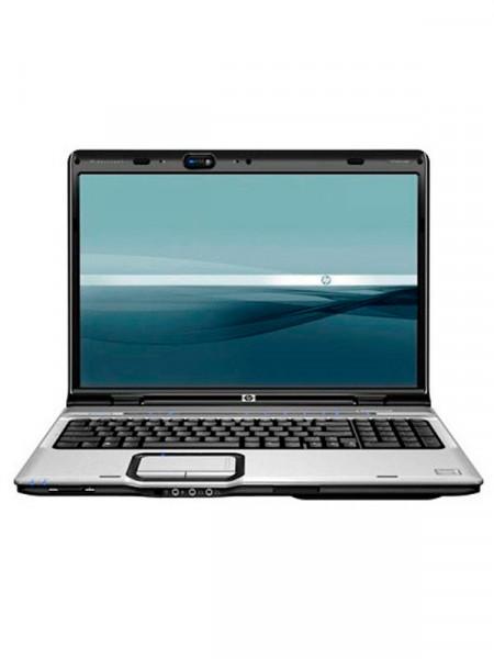 "Ноутбук экран 15,6"" Hp pentium dual core t4400 2,2ghz /ram3072mb/ hdd320gb/ dvd rw"