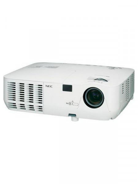 Проектор мультимедійний Nec np-216