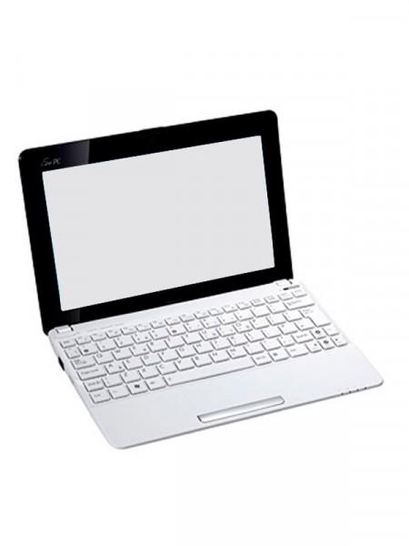 "Ноутбук екран 10,1"" Asus atom n455 1,66ghz/ ram1024mb/ hdd250gb/"