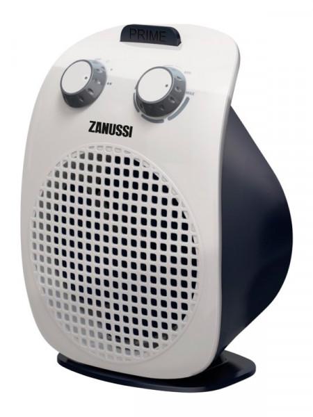 Обогреватель воздушный Zanussi zfh/s-202p
