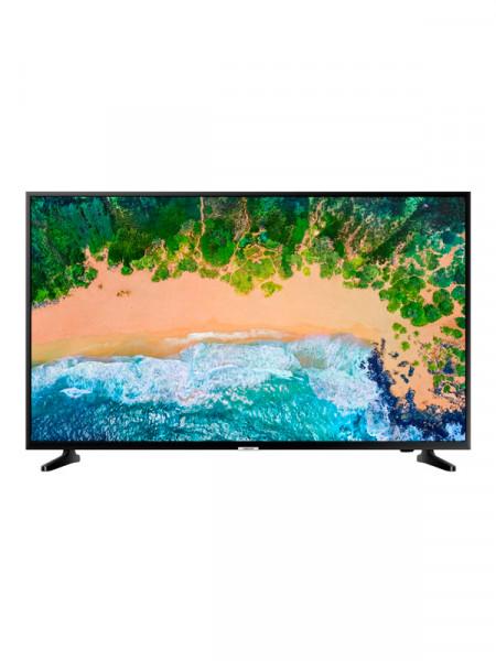 "Телевизор LCD 43"" Samsung ue43nu7090"