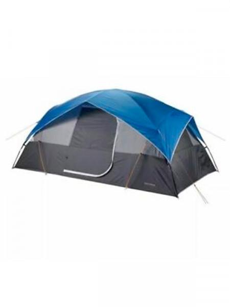 Палатка туристическая - Field & Stream 8мест.