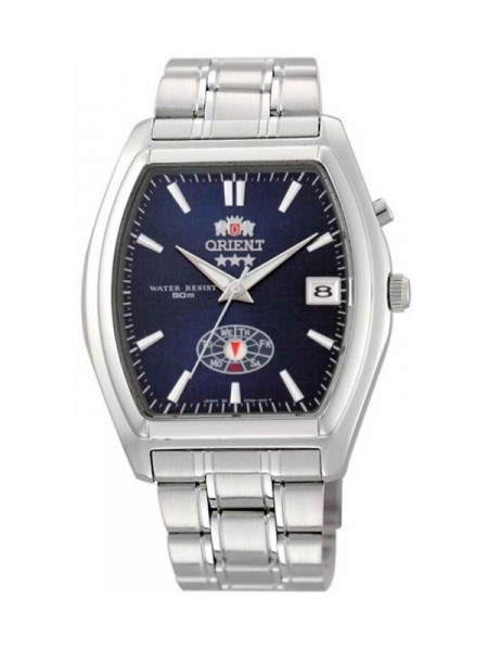 Годинник Orient emav-c0
