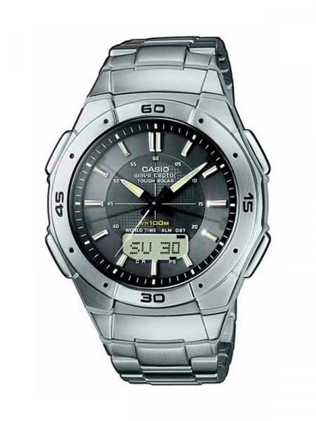 Годинник Casio wva470а