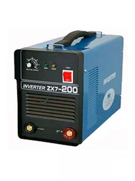 ZX-7 200ST