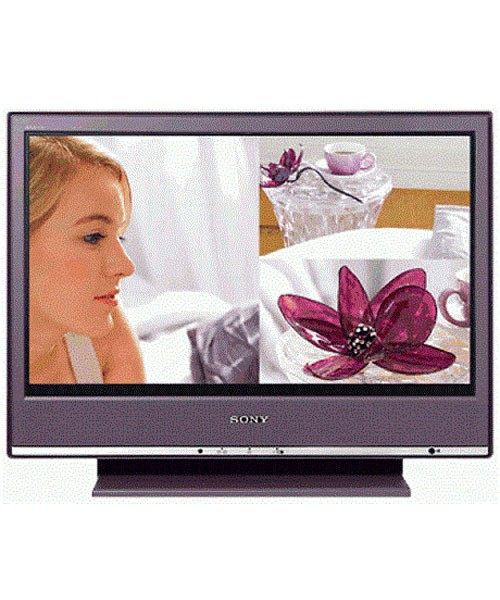"""Телевізор LCD 10""""-12"""" Sony копія"""