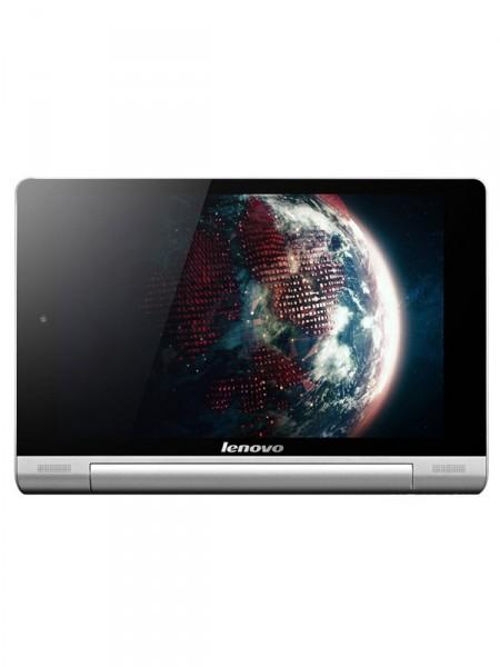 Інтернет планшет Lenovo yoga tablet 8 b6000h 32gb 3g