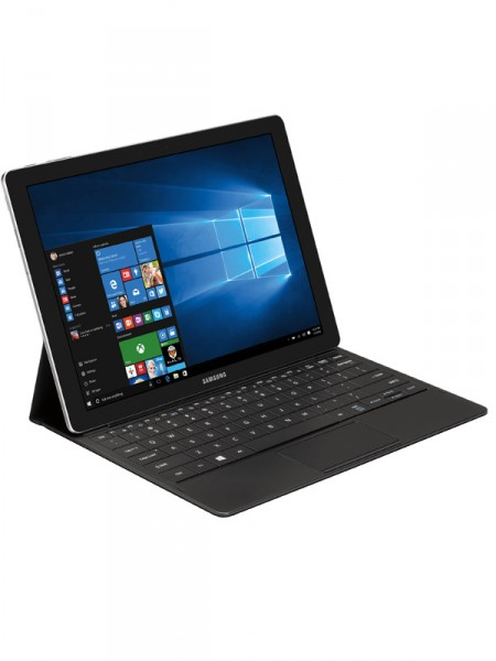 galaxy tabpro s 12.0 sm-w700 128gb + клавіатура
