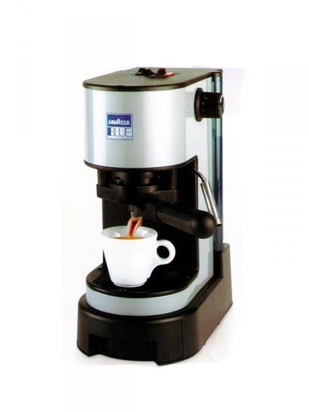Кофеварка эспрессо Lavazza lb 800