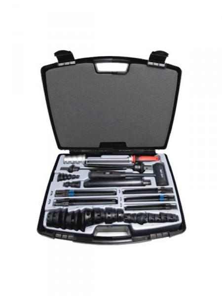 Набор инструментов - skf tmmk 10-35
