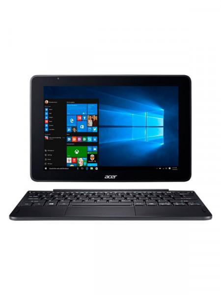 Планшет Acer one s1003 2/32gb+док станция