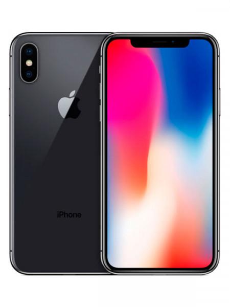 Мобильный телефон Apple (Копія) x 256gb