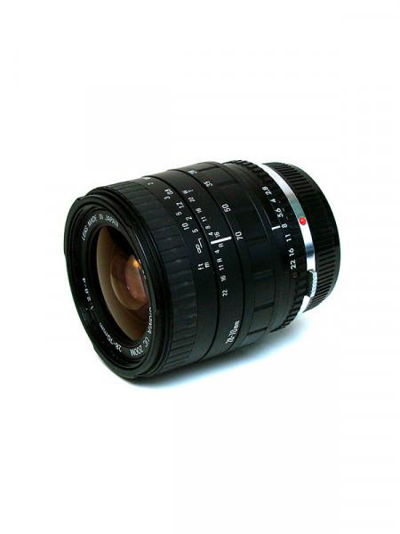 Фотооб'єктив Sigma 28-70 2.8-4