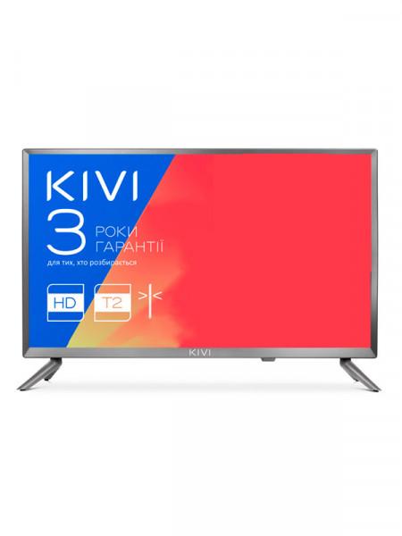 """Телевізор LCD 24"""" Kivi 24hb50bu"""