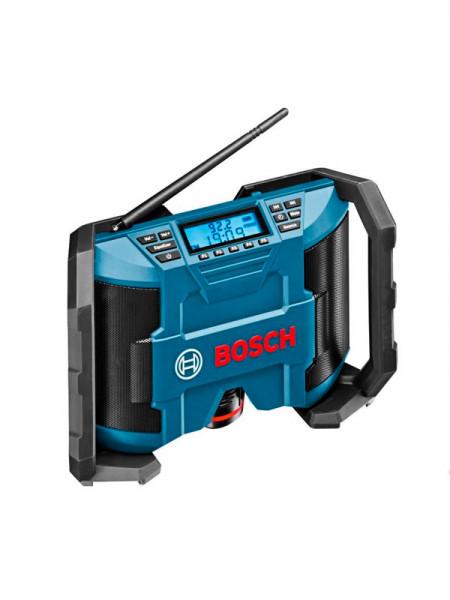 Радіоприймач Bosch gml 10.8 v-li