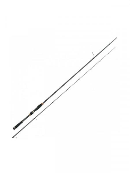 Спиннинг Libao bass hunter bhs-902mf 2.74м 4-21гр