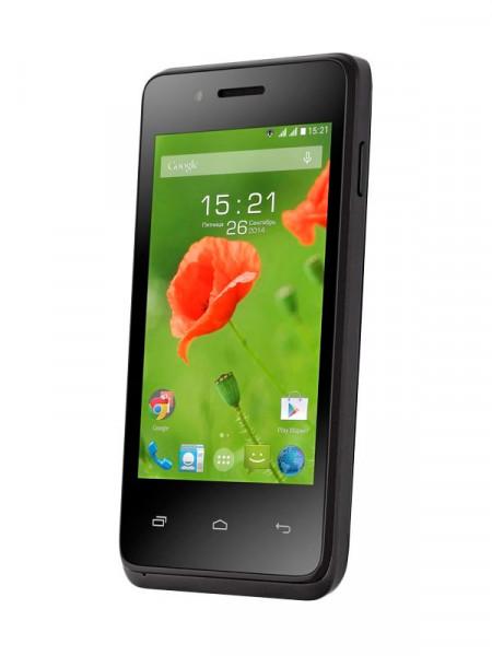 Мобільний телефон Fly iq 436i era nano 9
