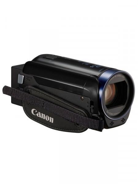 Видеокамера цифровая Canon legria hf r67