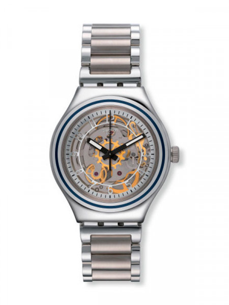 Часы Swatch uncle charly yas112g