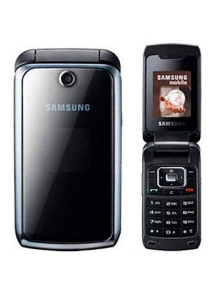 Мобильный телефон Samsung m310