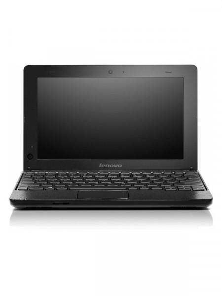"""Ноутбук экран 10,1"""" Lenovo celeron n2830 2,16ghz/ ram2048mb/ hdd320gb"""